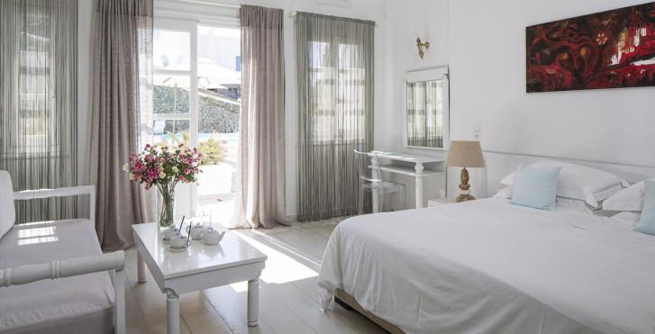 Image 12979979 - Apanema Hotel