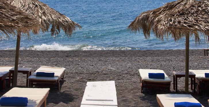 Image 12983097 - Alesahne Beach Hotel
