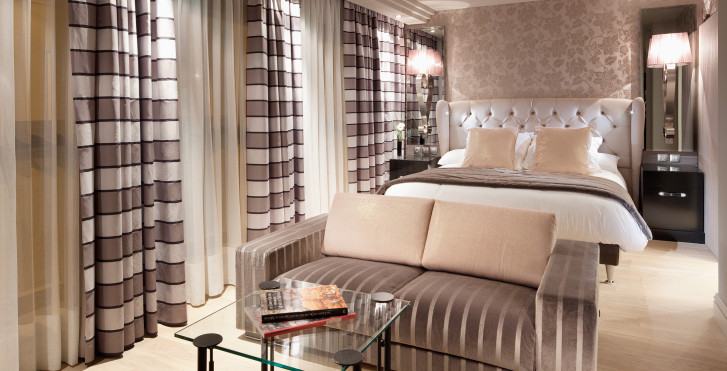 Image 23464884 - Hôtel Burdigala MGallery