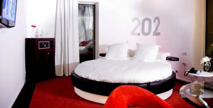 Image 12995671 - Seeko 'O Hotel
