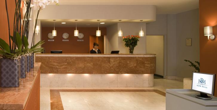 Image 25197137 - Hotel MDM