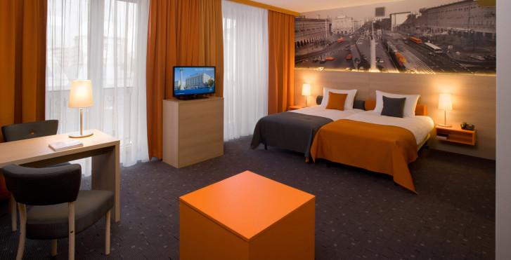 Image 25197145 - Hotel MDM