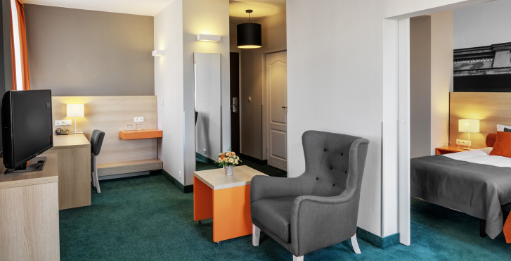 Image 25197148 - Hotel MDM