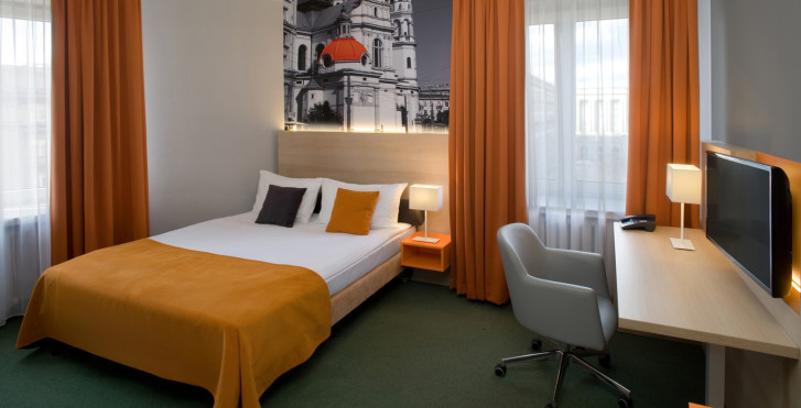 Image 25197319 - Hotel MDM