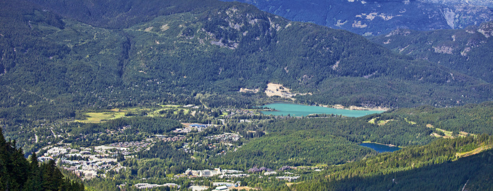 Crystal Lodge, Whistler - Migros Ferien