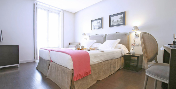 Image 26616410 - Hotel Meninas