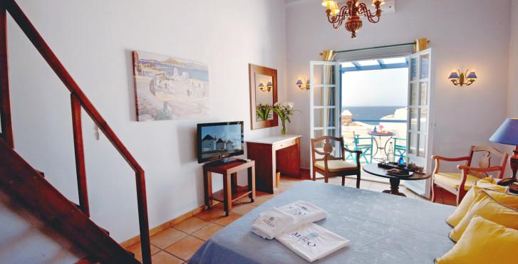Image 22196027 - Hôtel San Marco