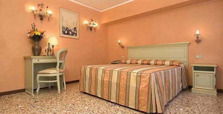 Bild 13036771 - Firenze Hotel