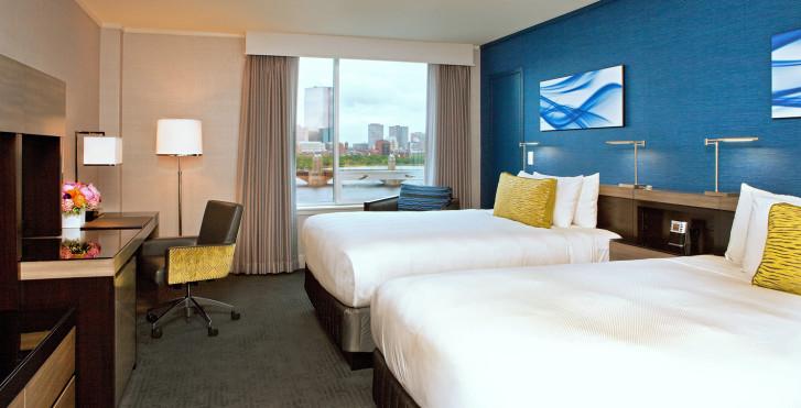 Image 13038715 - Royal Sonesta Hotel