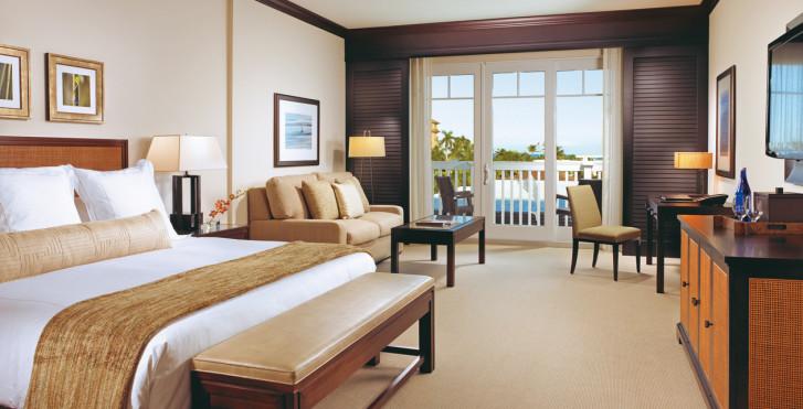 Bild 13052549 - The Seagate Hotel & Spa