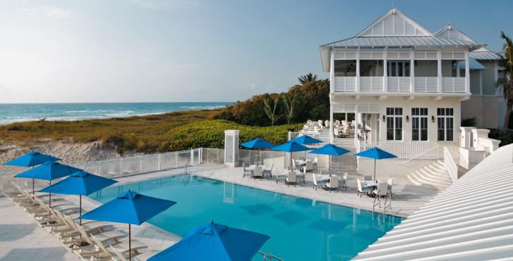 Bild 13052547 - The Seagate Hotel & Spa