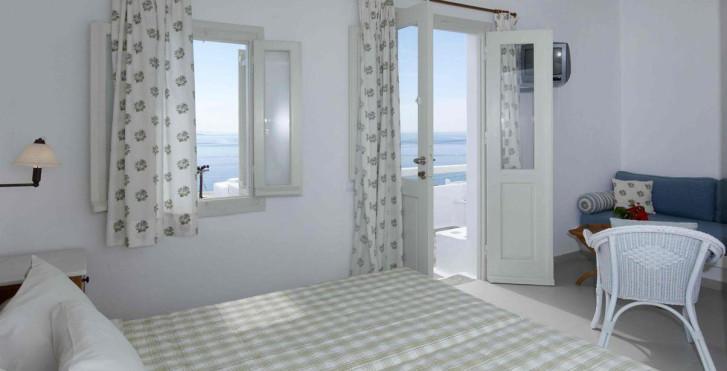 Bild 13061357 - Mykonos View