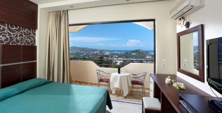 Bild 24801662 - Venezia Resort Hotel