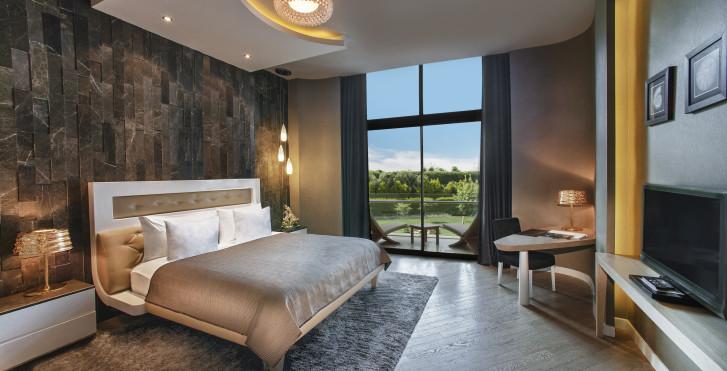 Bild 13074248 - Maxx Royal Belek Golf Resort