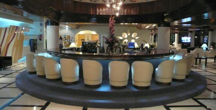 Bild 13091300 - Sol E Mar Hotel