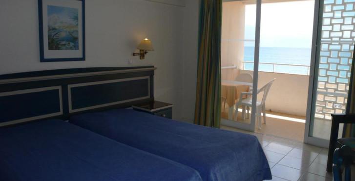 Bild 13091310 - Sol E Mar Hotel