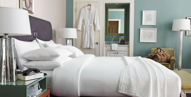 Bild 13098808 - Galleria Park Hotel