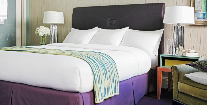 Image 13098806 - Galleria Park Hotel
