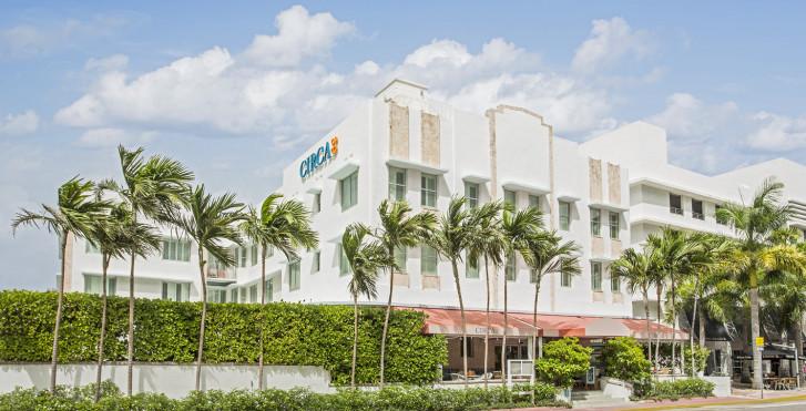Image 34941842 - Circa 39 Hotel