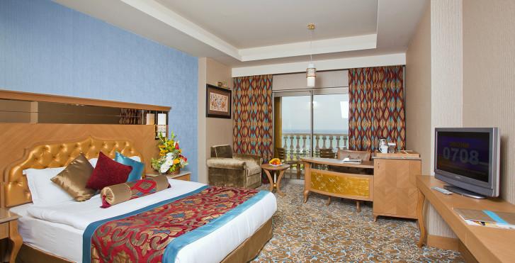 Image 19239518 - Royal Holiday Palace Hotel