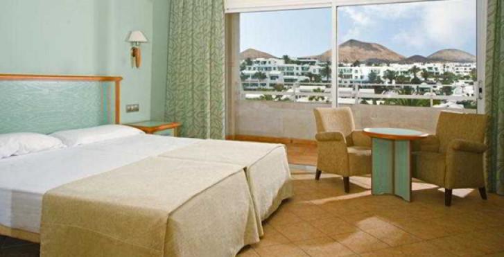 Bild 13115547 - Sol Lanzarote