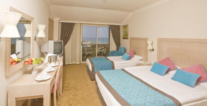 Bild 13116369 - Crystal Family Resort & Spa