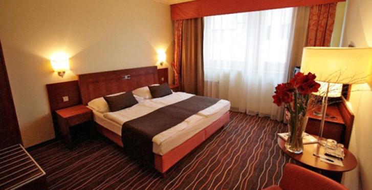 Image 10042671 - Best Western Hotel Bila Labut