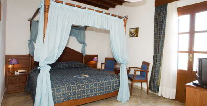 Image 13134592 - Golden Star Hotel
