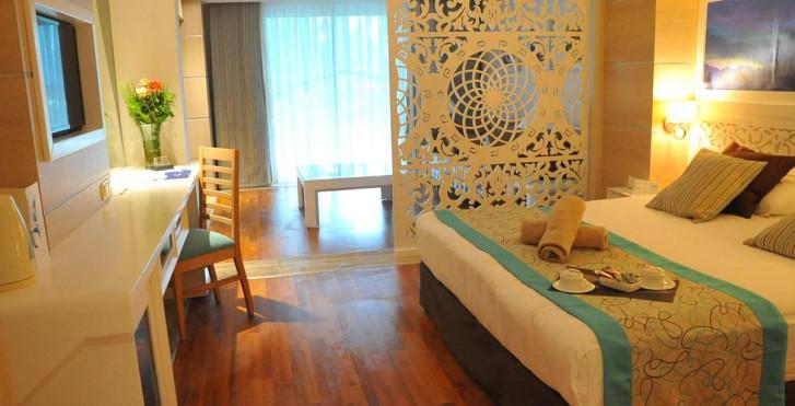 Image 13135341 - Crystal Sunset Luxury Resort & Spa