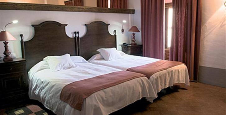 Bild 13165057 - Convento La Magdalena