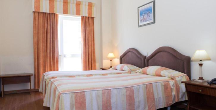 Bild 13171712 - Baia Monte Gordo