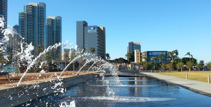 Image 13197670 - Wyndham San Diego Bayside