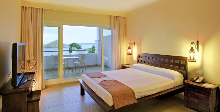 Bild 28860538 - Hotel El Cortijo de Zahara