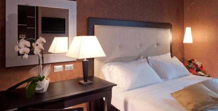 Bild 13207809 - Hotel Fiume