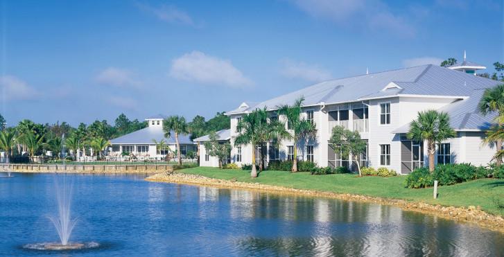 Image 27438235 - GreenLinks Golf Villas at Lely Resort