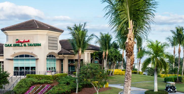 Image 27438241 - GreenLinks Golf Villas at Lely Resort