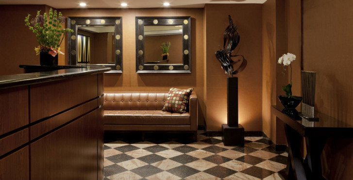 Image 28059523 - Broadway Plaza Hotel