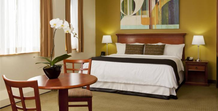 Image 28059535 - Broadway Plaza Hotel