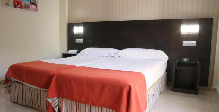 Image 13272769 - Pradillo Conil Hotel