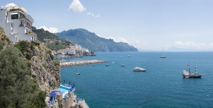 Bild 36064247 - Hotel Miramalfi