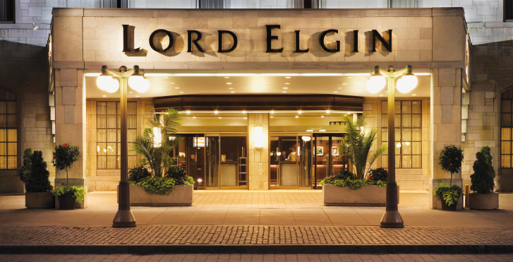 Image 13283302 - Lord Elgin