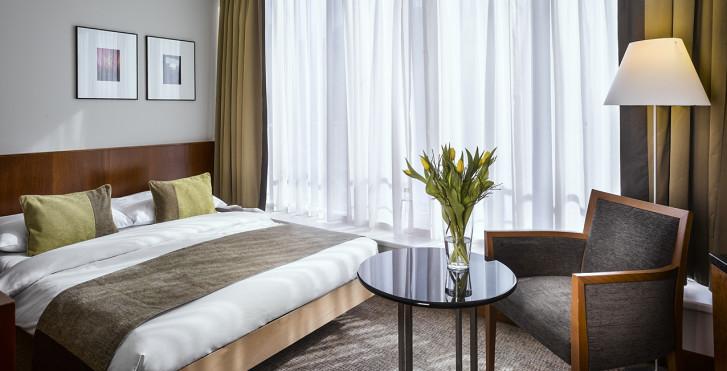 Image 20681894 - K+K Hôtel Fenix