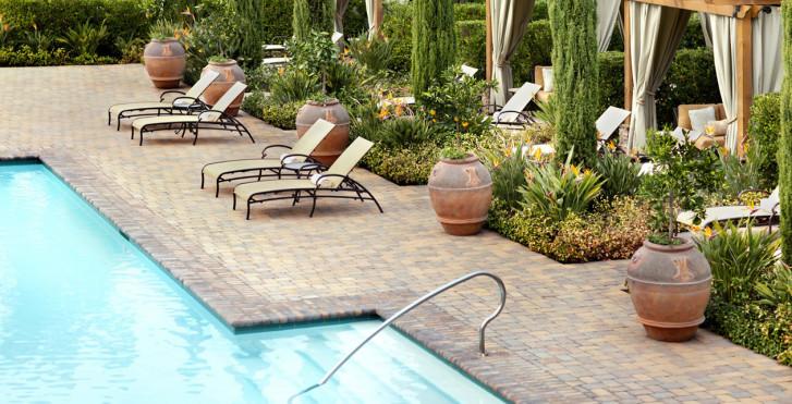 Bild 28231767 - Rancho Bernardo Inn
