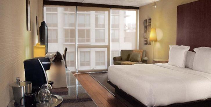 Bild 13317586 - Dana Hotel and Spa