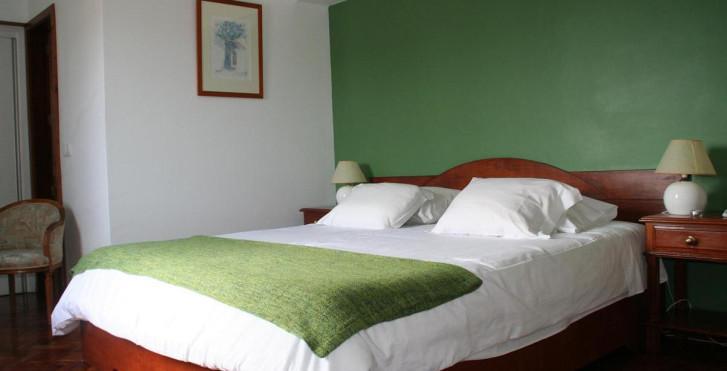Image 13333775 - Hôtel Alcides