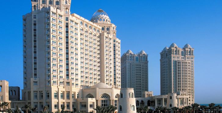 Bild 22352289 - Four Seasons Hotel Doha