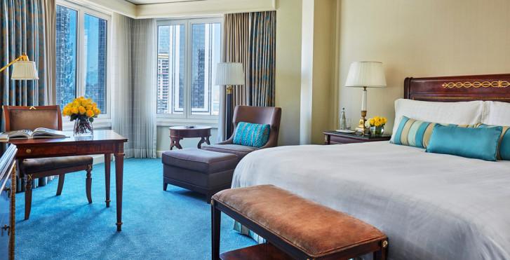 Bild 22352299 - Four Seasons Hotel Doha