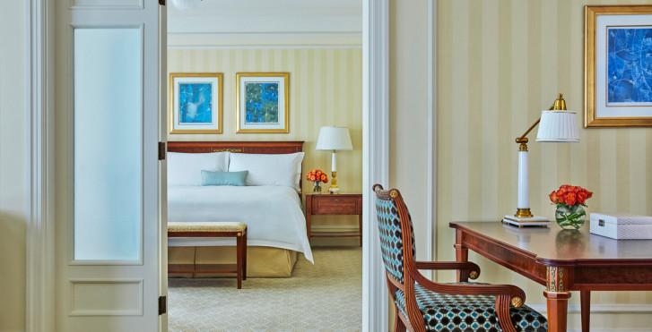 Bild 22352297 - Four Seasons Hotel Doha