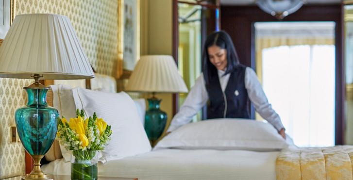 Bild 22352295 - Four Seasons Hotel Doha
