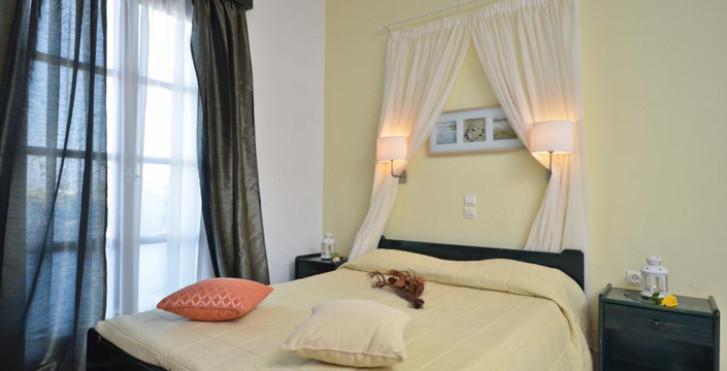 Bild 13398633 - Hotel Dilino